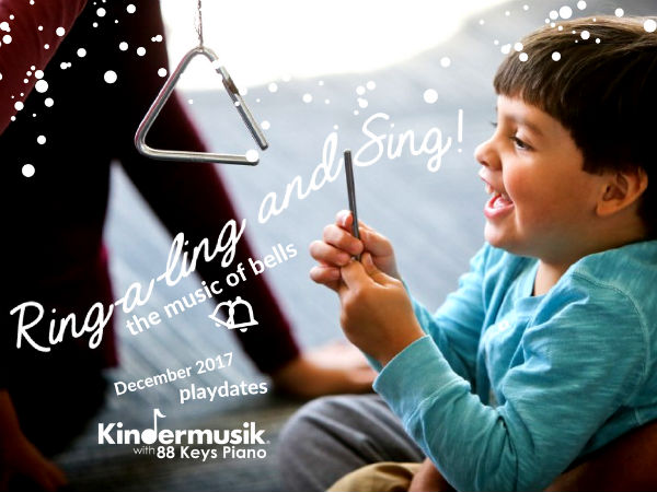 Kindermusik toddlers activities Savannah preschoolers