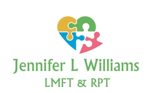 Jennifer Williams Savannah Therapist Counseling