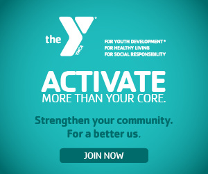 YMCA Savannah no joiner fee