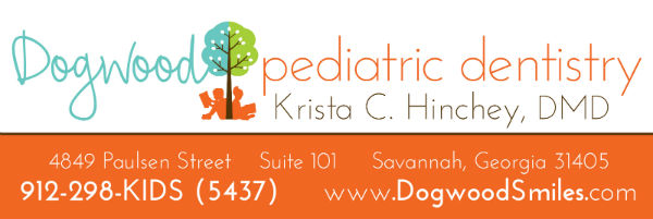 Dogwood Smiles Dentistry Pediatric Dentists Savannah