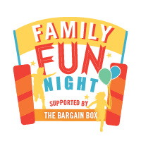 Free Family Fun Night Hilton Head Is. Kids Activities