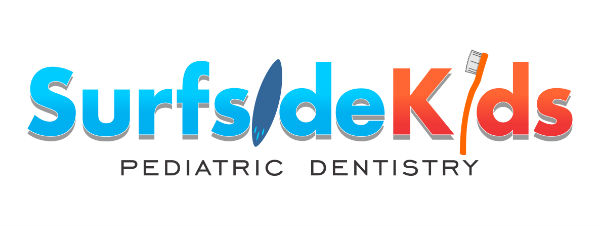Surfside Kids Pediatric Dentist RIchmond Hill