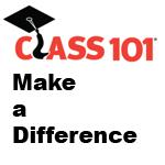 Class 101 Savannah college prep SAT