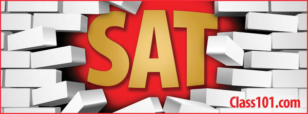 SAT preparation in Savannah Class 101 college prep