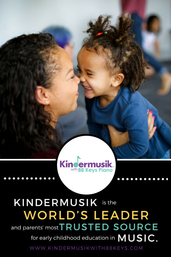 kindermusik savannah music toddlers