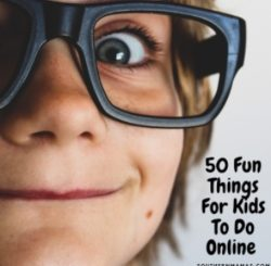 online kids savannah free homeschool virus