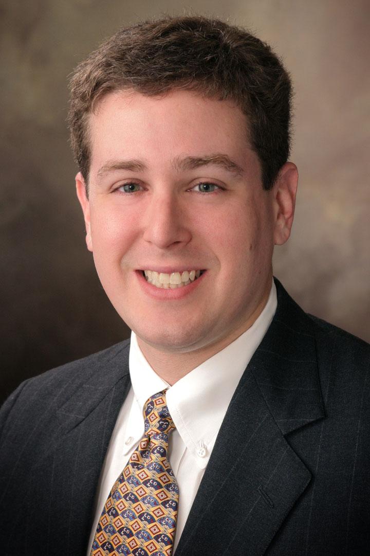 SouthCoast Health physicians Savannah