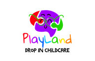 Playland Drop-In Childcare