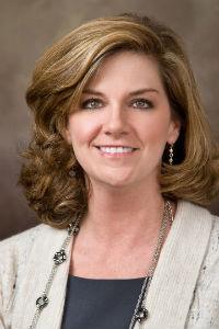 Savannah OB/GYNs Elizabeth McIntosh SouthCoast Health