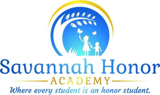 Savannah Honor Academy