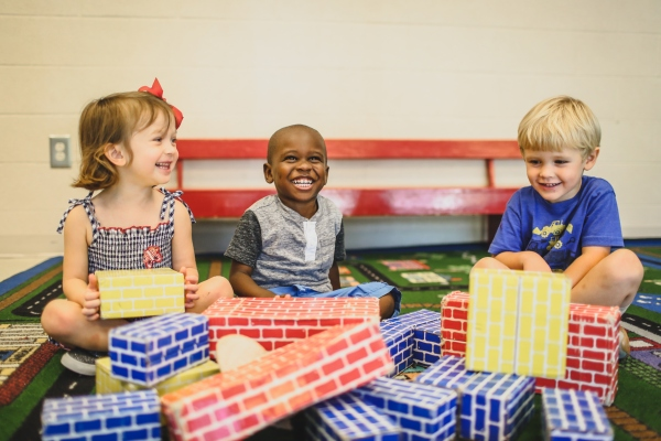 job openings Savannah Savannah Christian Preparatory School Daycare and Preschool.