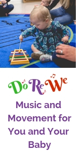Do Re We Music Children Kids Savannah