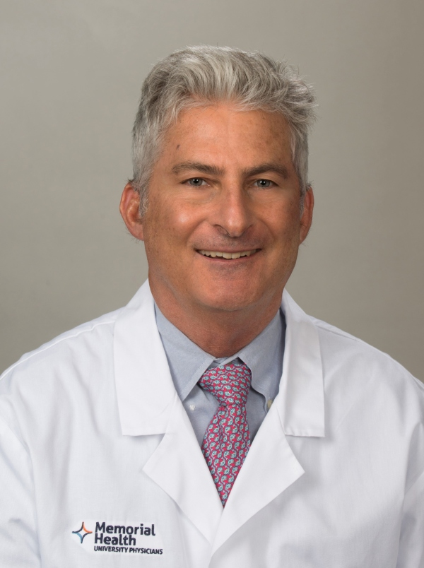 Pediatric Urologists Savannah Memorial Richard Mazo