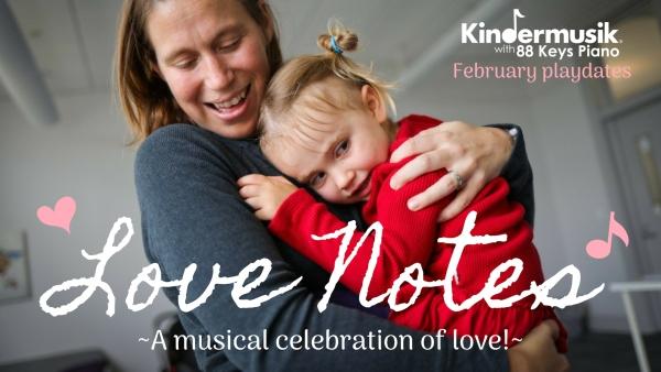 Kindermusik Savannah toddlers preschoolers Chatham County Pooler