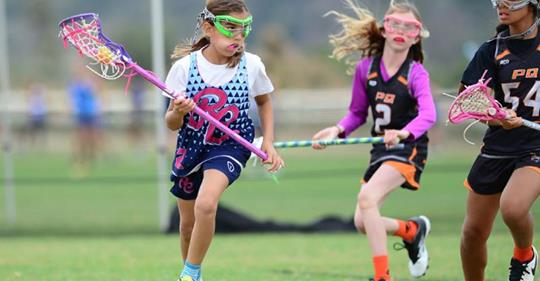 lacrosse savannah lowcountry chatham county girls 2019
