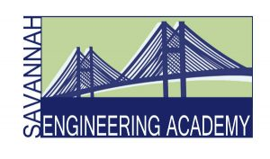 Savannah Engineering Academy summer camp