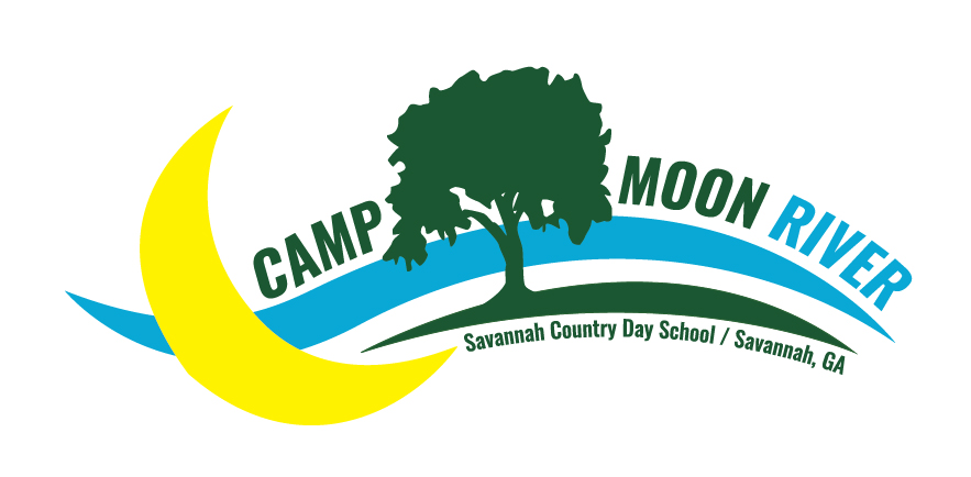 Camp Moon River Savannah Country Day School