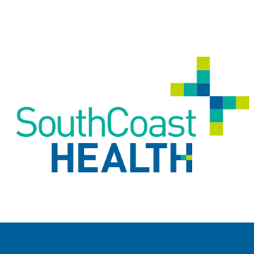 SouthCoast Health Savannah organ donation