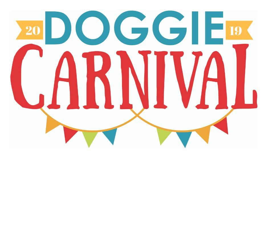 Doggie Carnival 2019 Forsyth Park Savannah free