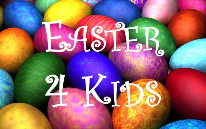 Free Easter egg hunts Pooler 2019 Risen Savior Christian