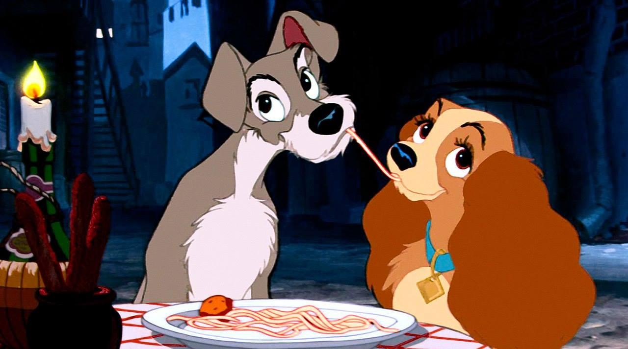Disney classics movies kids summer 2019 Savannah lucas Theatre