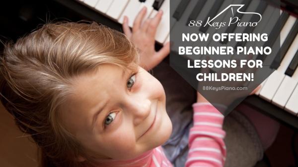 piano lessons Savannah Chatham County Pooler