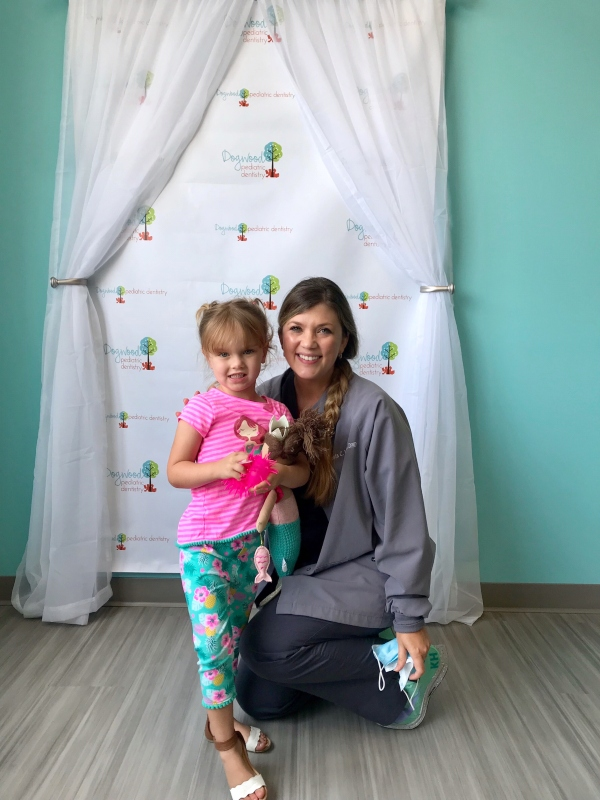 Pediatric Dentists Savannah Dogwood Dentistry