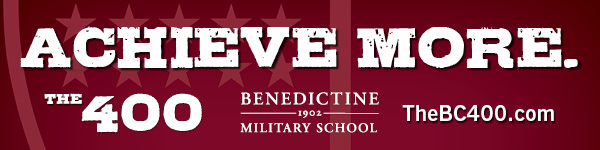 Benedictine Military School Savannah Chatham County private schools education