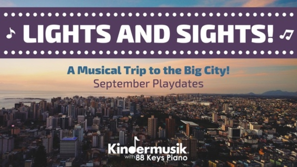 kindermusik savannah musical playdates