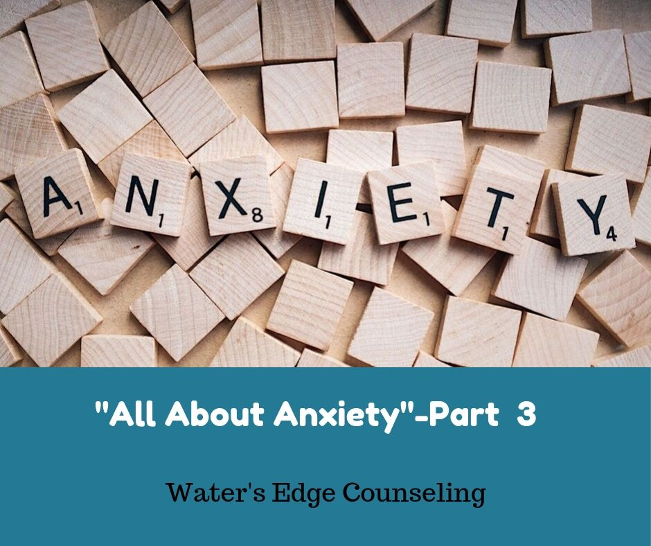 anxiety counseling savannah chatham county pooler water's edge counseling