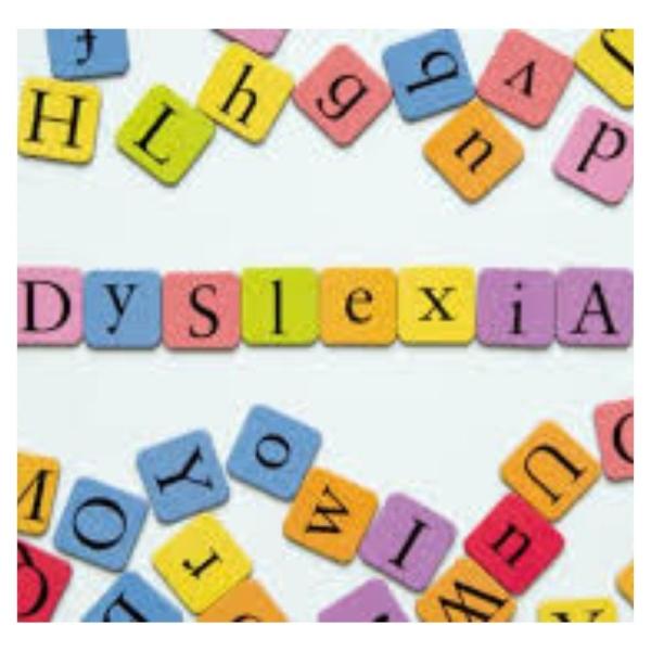 dyslexia savannah