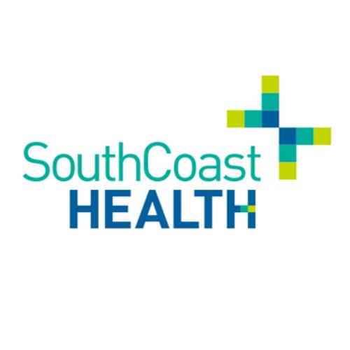 SouthCoast Health Savannah physicians