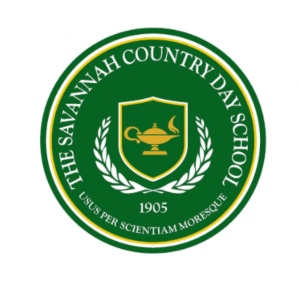 Savannah Country Day School free lecture series 2020