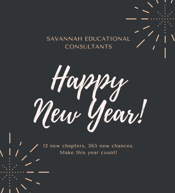 Savannah Educational Consultants