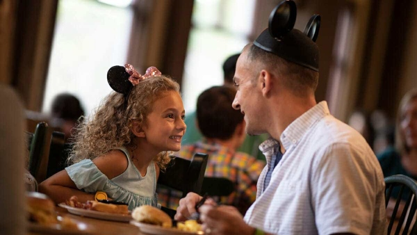 Disney Deals Savannah Travel Free Dining Package
