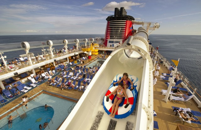 Disney Cruise Deals Savannah Two Sisters Travel