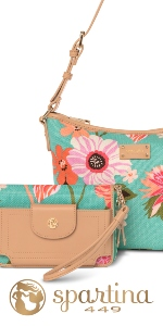 Spartina Savannah Pooler Bluffton