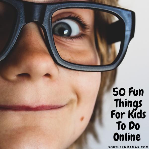 SouthernMamas.com Online Free Kids Savannah