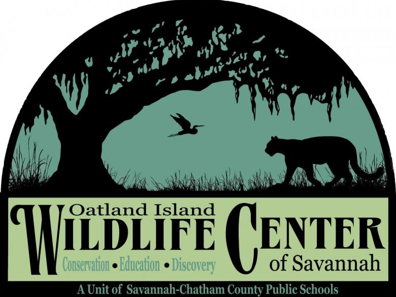 Oatland Island Wildlife Camp