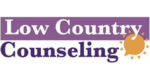 Low Country Counseling Savannah therapists
