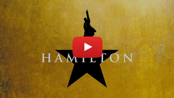 Hamilton Sing-along YouTube Free