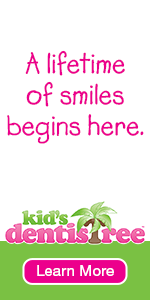 Richmond Hill dentists Dentistree Savannah pediatric