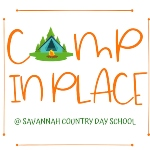 Summer Camps Savannah Chatham County Savannah Country Day School