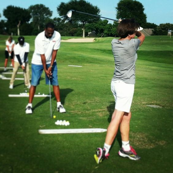 teen golf camp savannah 2020 summer