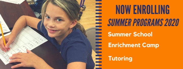 Summer Programs Tutoring School Royce Learning Center Tutoring