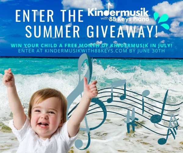 kindermusik savannah chatham county pooler toddlers
