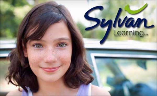 Sylvan Learning Center Savannah math tutoring 2020 Chatham County