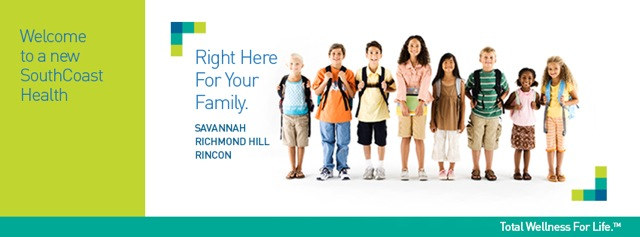 Savannah pediatricians pediatrics Pooler Rincon Richmond HIll