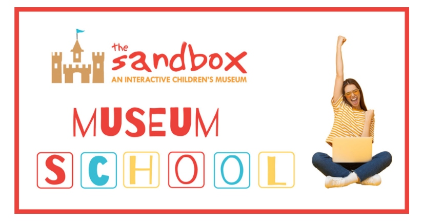 Sandbox Children's Museum