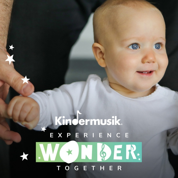 kindermusik savannah toddlers